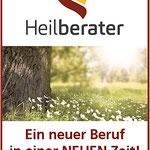Heilberater