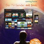 MAONA TV
