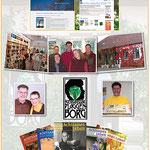 25 Jahre Achtsames Leben und 35 Jahre Buchhandlung Plaggenborg