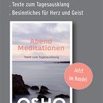 Innenwelt Verlag