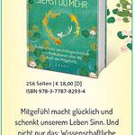 Lotos Verlag