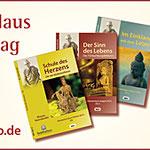 Jhana Verlag