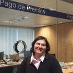 Traspasos de loterias en madrid
