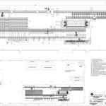 Linea lavorazione pannelli