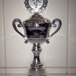 Teilnehmer Copa Bavaria 2012 - 10. Platz