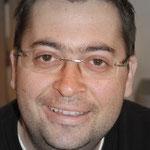 Günther (stell. Pfarrverantwortlicher, Leiter Minichor)