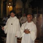 partecipazione alla Liturgia