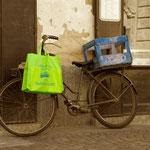 La Bici - Bella Italia