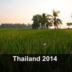 Thailand 2014