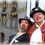 """""""Völkel & Niggemeier"""" Foto: Privat"""