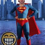 Super Quico