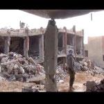 Exile (Nediyari), Dellair Youssef, short film, 14.58 minutes