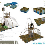 asap island project