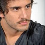 Marcelo Gutiérrez
