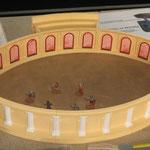 Gladiatori 1