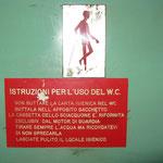 Utili istruzioni....