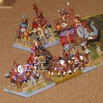 Boetti's army 3.