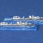 HMS Lance ( G 87), HMS Lively (G 40)
