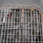 Compressori per l'aria compressa.
