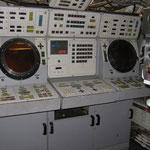calcolatore per il lancio dei siluri A 184