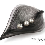 SOLD Janete Zamboni, Italien