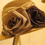 Grevi Hats, Florenz, Italien SOLD