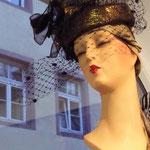 Marzi Hats, Florenz, Italien
