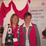 Alzheimervereinigung Solothurn