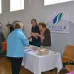 Spitex Verein Solothurn