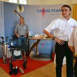 ortho- Team Mattle