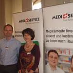 Medi Service