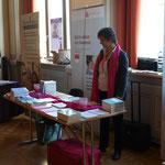 Alzheimervereinigung Kanton Solothurn