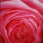 MEINE SEHNSUCHT ... ist die liebe, sie zu teilen, zu erhalten, sie verschenken, sie entfalten rosenblütengleich mit trieben...