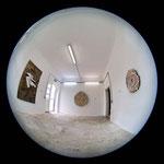 marco mielczarek kunstansicht Ostrale012