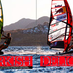WINDSURF UK, 2013