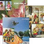Catálogo Zembla