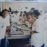 fotos del archivo historico 1998
