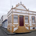 Bunte Allerheiligen-Kapelle