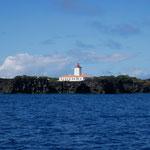 Leuchtturm Ostende Pico