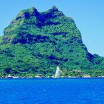 ... Bora Bora