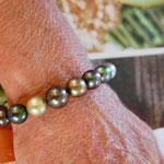... Gambier pearls