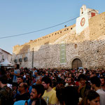 World Music Festival, Sines