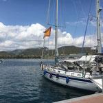 Port d'Andraitx, Mallorca