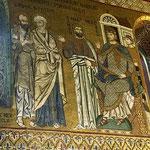 Byzantinian art in...