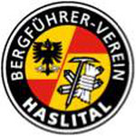 Aktives Mitglied Bergführerverein Oberhasli