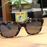 RH870S14 col.マットタートイズ lens.ブルーミラー ¥25,000+tax