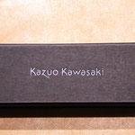 KazuoKawasaki Edition31 ドライバーセット