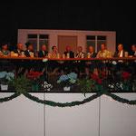 Gründungsversammlung
