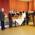 10.1.2015 - Neujahrsempfang im Ambrosiushaus (Bild von Berthold Hock)
