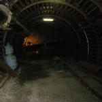 simulatie van de ondergrond